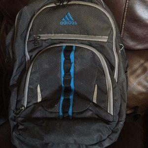 🎒 Adidas Backpack